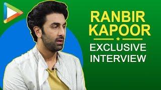 Ranbir Kapoor is UNCENSORED & how!!! | Sanju | Alia Bhatt | Brahmastra - HUNGAMA