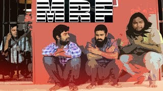 MRF    Telugu Short Film 2017    Directed by Taneesh Raj - YOUTUBE