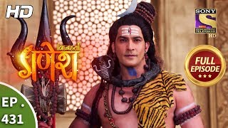 Vighnaharta Ganesh - Ep 431 - Full Episode - 16th April, 2019 - SETINDIA