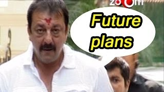 Sanjay Dutt to work Sanjay Gupta's next 'Kaante 2'