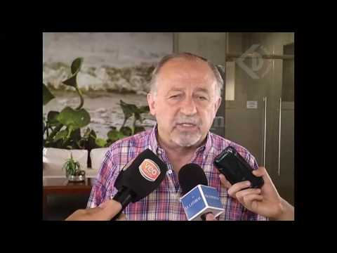 La CTA se movilizará por Milagro Sala