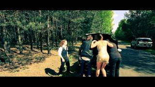 Dance Express - Życie Playboya
