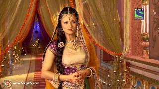 Maharana Pratap : Episode 245 - 21st July 2014