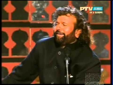 Hans Raj Hans Tribute to