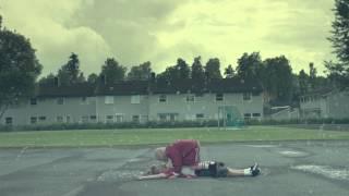 EYE EMMA JEDI - SIN (Official Music Video)