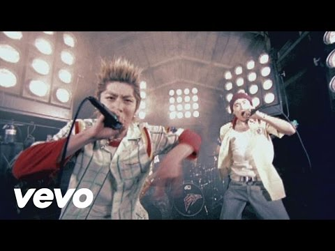 Flow Go! Fighting Dreamers #Epic Song