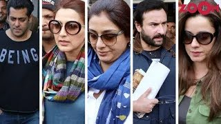 Salman Khan's Blackbuck Poaching Case MAY REOPEN?  | Bollywood News - ZOOMDEKHO