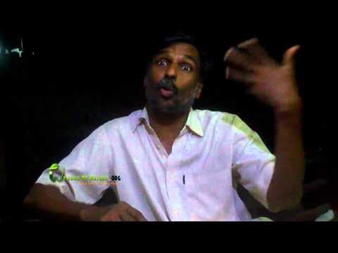 What is Fever ? Natural Cure for all Fevers with NO-SIDE EFFECTS | Mohanan Vaidyar