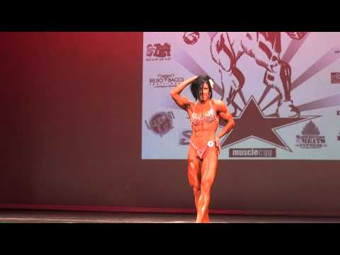 Dana Linn Bailey Posing Routine at 2012 IFBB Desert Muscle Classic -AEaWu9q_Mwk