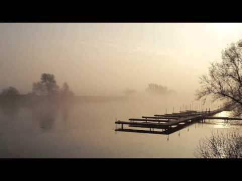 Sleep music: relaxation meditation music for deep sleep, baby sleep and relax