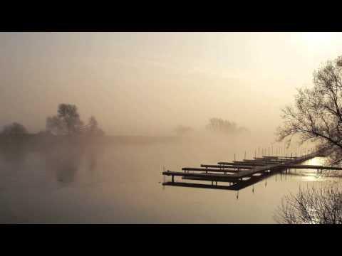 Sleep music: relaxation meditation music for deep sleep, baby sleep and relax