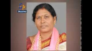 Telangana CM KCR Mulling On Expansion Of His Cabinet - ETV2INDIA