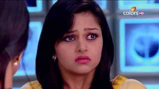Sasural Simar Ka : Episode 1260 - 28th August 2014