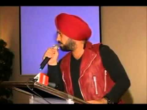 Gurpreet Ghuggi - True Facts