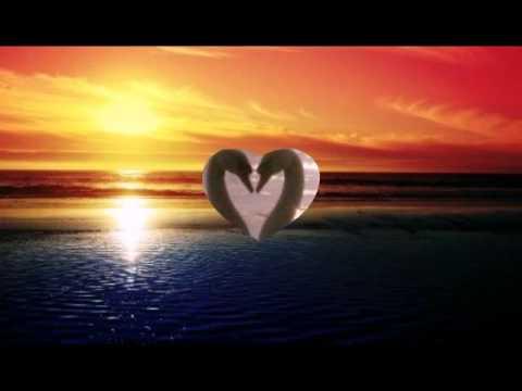 Beispiel: Dir gehört mein Herz (Hochzeitsversion), Video: Connys Powervoice.