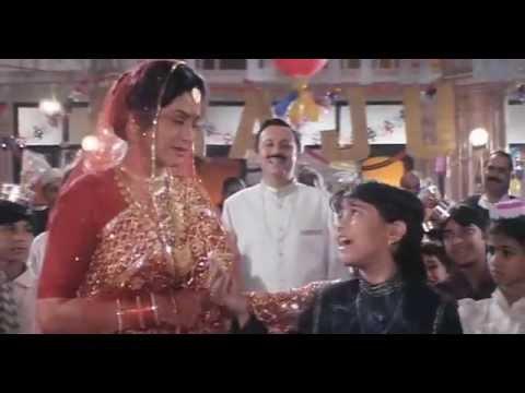 Kushiyon Ka Din Aaya Hai [Full Video Song] (HQ) With Lyrics - Beta