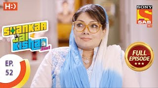 Shankar Jai Kishan 3 in 1 - शंकर जय किशन 3 in 1 - Ep 52 - Full Episode - 18th October, 2017 - SABTV