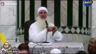 فيديو ـ محمد حسين يعقوب: المرأة خلقت لإمتاع الرجل فقط