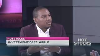 Apple - Hot or Not - ABNDIGITAL