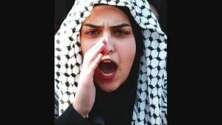 من ريكيافيك عاصمة أيسلند الى طوكيو في اليابان ... مظاهرات وقف العدوان على غزة تغزو مدن العالم - صور