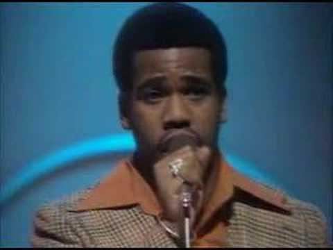 Kurtis Blow - Christmas Rapping (live on TOTP jan'80)