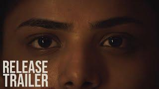 Raahu Movie Release Trailer HD (2020)   Subbu Vedula   AbeRaam   Kriti Garg - TFPC