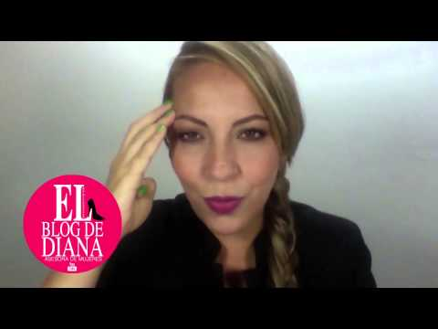 El Gran Secreto Para Lucir Siempre Bellas by Diana Biemans