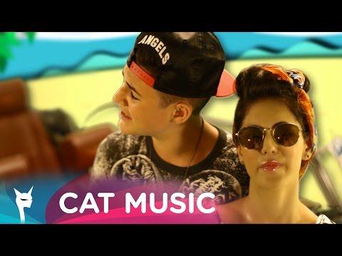Jasmine Saraj feat. Mario Fresh – Alo, alo!
