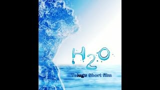 H2O TELUGU SHORT FILM BY GANESH RAJU & VIRAT SRI KRISHNA - YOUTUBE