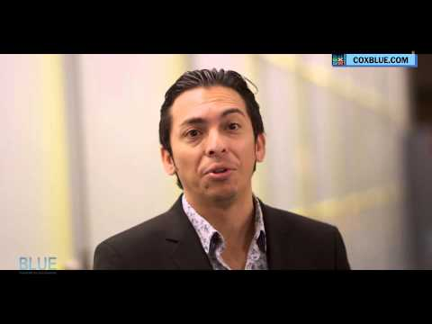 Brian Solis - Generation C & WTF (Whats The Future of Business)