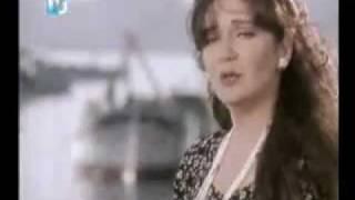 إيمان الطوخي:أغنية يا عيون يا مغرباني