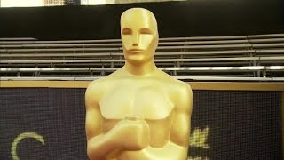 What to expect at the 89th Academy Awards - CNN