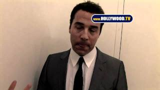chanel-: EXCLUSIVE:Jeremy Piven: Aaron Sorkin Is Too Talented, Needs to be Punished