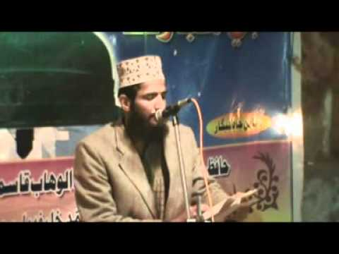 Melad at Naushahro Feroze 6 by Amin Memon.mpg