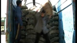 31 Oct, 2014 - Traders hail increased trade between India and Pakistan - ANIINDIAFILE
