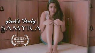 Your's Truly...Samyara *Latest Telugu short film 2019* AR ANNAPAREDDY NV * AR SHORT FILMS * - YOUTUBE