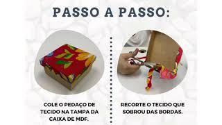 Casa dos Aposentados/as: Escrita em Pedras com a diretora Rosana Medina