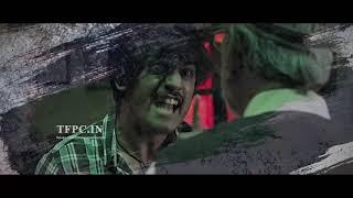 Yevadu Takkuva Kaadu Movie Teaser | TFPC - TFPC