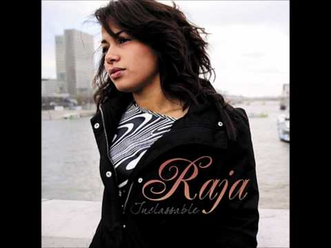 Tu Es Parti (trop belle chanson d'amour) - Artiste: Raja (+ Paroles)