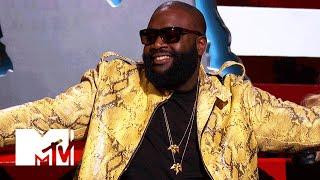 Ridiculousness | Beard Pioneers | MTV - MTV