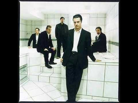 Faith No More- Epic (Vocal Track) -AKeHxkJnljU