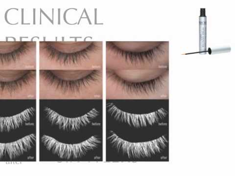 Lash Recovery Serum with Triple Lipopeptide Complex™