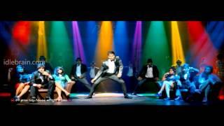 Kaai Raja Kaai title song - idlebrain.com - IDLEBRAINLIVE