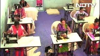 The Dream Run Of Silai School Women Continues - NDTV