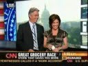 CNN news blooper – Nice melons