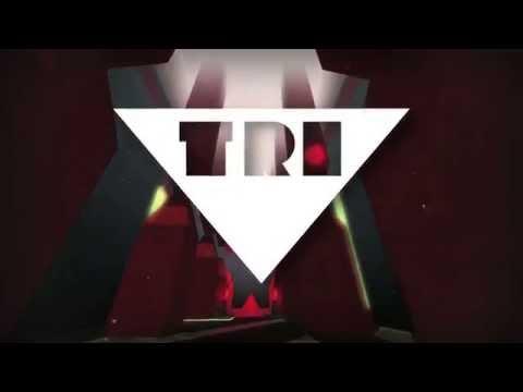 TRI Preview Trailer
