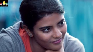 Mis(s) Match Teaser | Latest Telugu Trailes | Uday Shankar, Aishwarya Rajesh | Sri Balaji Video - SRIBALAJIMOVIES