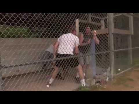 Kent Murphy Season 3 Trailer