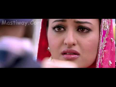 Bichdann Song Official Video Son Of Sardaar MP4 HQ Mastiway Com