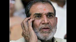 Sajjan Kumar resigns from Congress primary membership; sends resignation to Rahul Gandhi - NEWSXLIVE